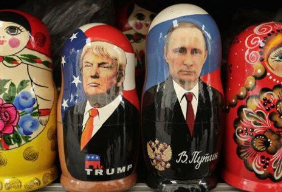 Has Russian 'Propaganda' Been Exposed by New US Website or Is It Just Hot Air?