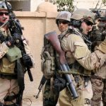 Why Special Ops Should Be Off Limits to Women