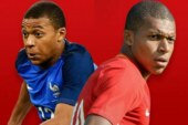Kylian Mbappe to Paris St Germain: Why this teenager is worth it