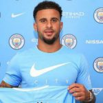 How Bournemouth's spending compares to Manchester City's