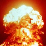 Nuclear Parity: First Soviet Atomic Bomb as Game Changer in Cold War