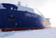 Faster and Cheaper – Russian Tanker Makes First Solo Arctic Crossing