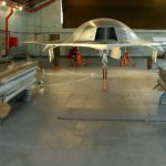 Guided, Glide Bombs for Combat Drones Developed for 1st Time in Russia