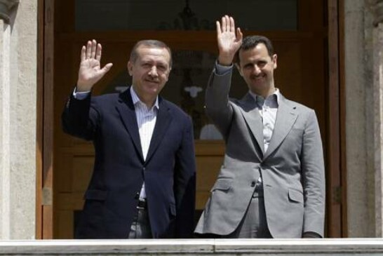 Turkey 'Searching for Ways to Reconcile With Assad' Amid Situation in Idlib