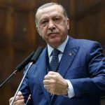 Erdogan: Turkey, Iran Closer to 'Joint Action' Against Kurdish Groups