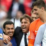 Tottenham 1-2 Chelsea: Antonio Conte has the players and the plans