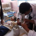 Cholera in Yemen: What you need to know