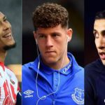 Philippe Coutinho, Angel Di Maria, Ross Barkley – who could move on this transfer window?