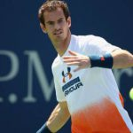 What next for Andy Murray after US Open withdrawal