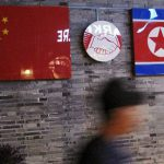 China Bans New and Expanded North Korea Businesses