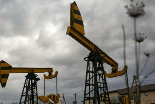 Russian Scientists Discover Secret to Producing Six Times More Oil