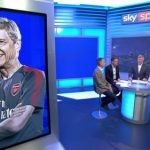 Arsene Wenger risking 'destroying his Arsenal legacy' says Danny Mills