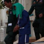 Cambodian medic who spread HIV asks for court's mercy