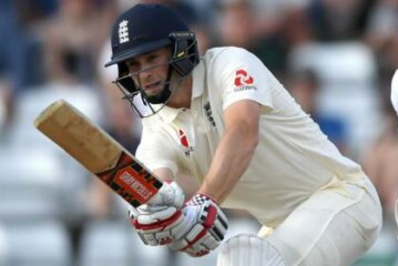 England's depth of batting is key to their success, says Michael Atherton