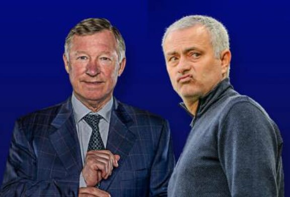 Does attack or defence win Premier League titles?