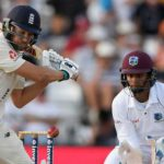 England's fight earns 'gold' lead in second Test, says Moeen Ali