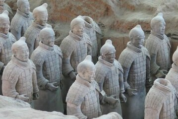 What Does a 2,000-Year-Old Chinese Dynasty Have to Do With Berkeley?