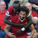 Liverpool 4-0 Arsenal: Talking points from Anfield