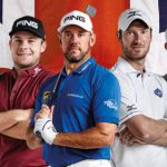Matt Fitzpatrick, Tyrrell Hatton confirmed to play British Masters