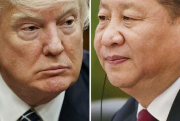 Trump's Trade Probe Could 'Poison' Ties With Beijing Without Solving Problems