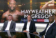 Mayweather vs McGregor: Sky Sports Box Office to show Floyd Mayweather's Las Vegas fight with Conor McGregor