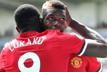 Swansea 0-4 Manchester United: Four positives for Jose Mourinho