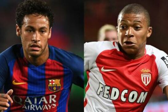 Most expensive, best bargain, biggest surprise…Which European transfers stood out this summer?