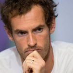 Andy Murray can rediscover his best form even if he requires hip surgery