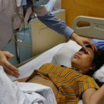 Vietnam battles dengue outbreaks with 42 percent more cases