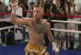 Mayweather vs McGregor: Find a Sky Sports venue showing the fight in UK or Ireland