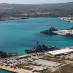 Pentagon's Power Projection: Most Important US Military Bases Overseas