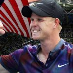 Kyle Edmund among British trio in US Open action
