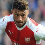 Arsenal to tell Alex Oxlade-Chamberlain if he can leave after he turns down new deal