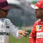 Sebastian Vettel gets stronger in F1 title fight, says Christian Horner