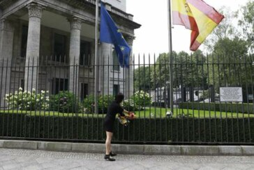 'Spain is Not Yours', Last Thing Spanish Society Needs After Barcelona
