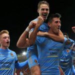 Carabao Cup round-up: Southampton and Newcastle crash out