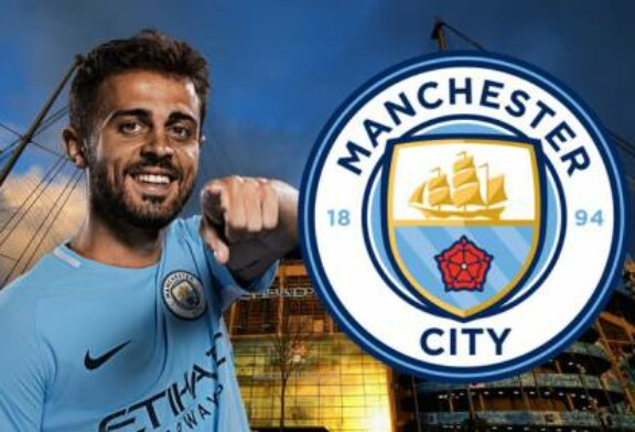 Bernardo Silva well-equipped to shine in the Premier League with Manchester City