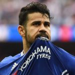 Diego Costa talks set to resume between Chelsea and Atletico Madrid