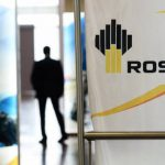 Rosneft, Statoil Sign Shareholders Deal on Drilling for Oil in Russia's Arctic