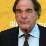 Russian Edition of Oliver Stone's Putin Interviews to Be Released Tuesday