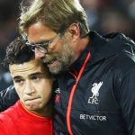 Jurgen Klopp insists Liverpool got what they wanted from Philippe Coutinho situation