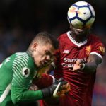 Liverpool to appeal the length of Sadio Mane's ban