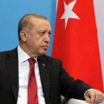 Erdogan Refutes Reports of Alleged Meeting With Assad