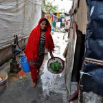 UN Refugee Agency Urges Myanmar Neighbors to Ensure Rights of Rohingya Refugees