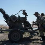 Putin Warns US Against Lethal Arms Deliveries to Ukraine