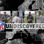 Watch new series of NFL Undiscovered on Sky Sports
