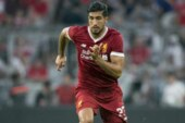European Paper Talk: Chelsea and Manchester United monitoring Emre Can