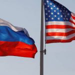 Russia 'Not Going to Respond With Hysteria' to Closure of Consulates in US