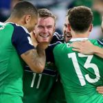 World Cup play-offs explained: Could Wales, Scotland, Northern Ireland, Republic of Ireland be involved?