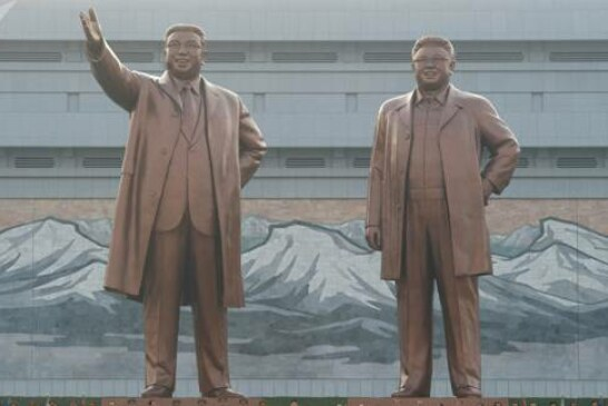 Russia Doesn't Want a Humanitarian Crisis in North Korea – Minister on Sanctions